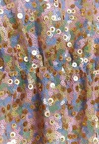 Envii - BEAUTY 3/4 TOP - Blouse - multi coloured - 2