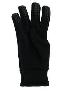 adidas Performance - Gloves - black/white - 4