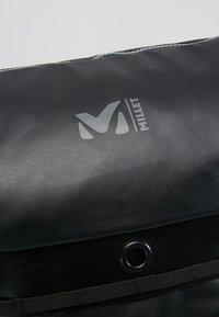 Millet - AKAN PACK 30 - Plecak podróżny - noir - 9