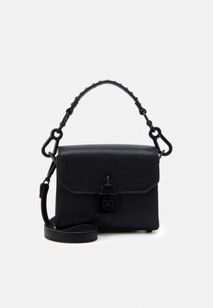 BELAINEL SHOULDERBAG - Handbag - black