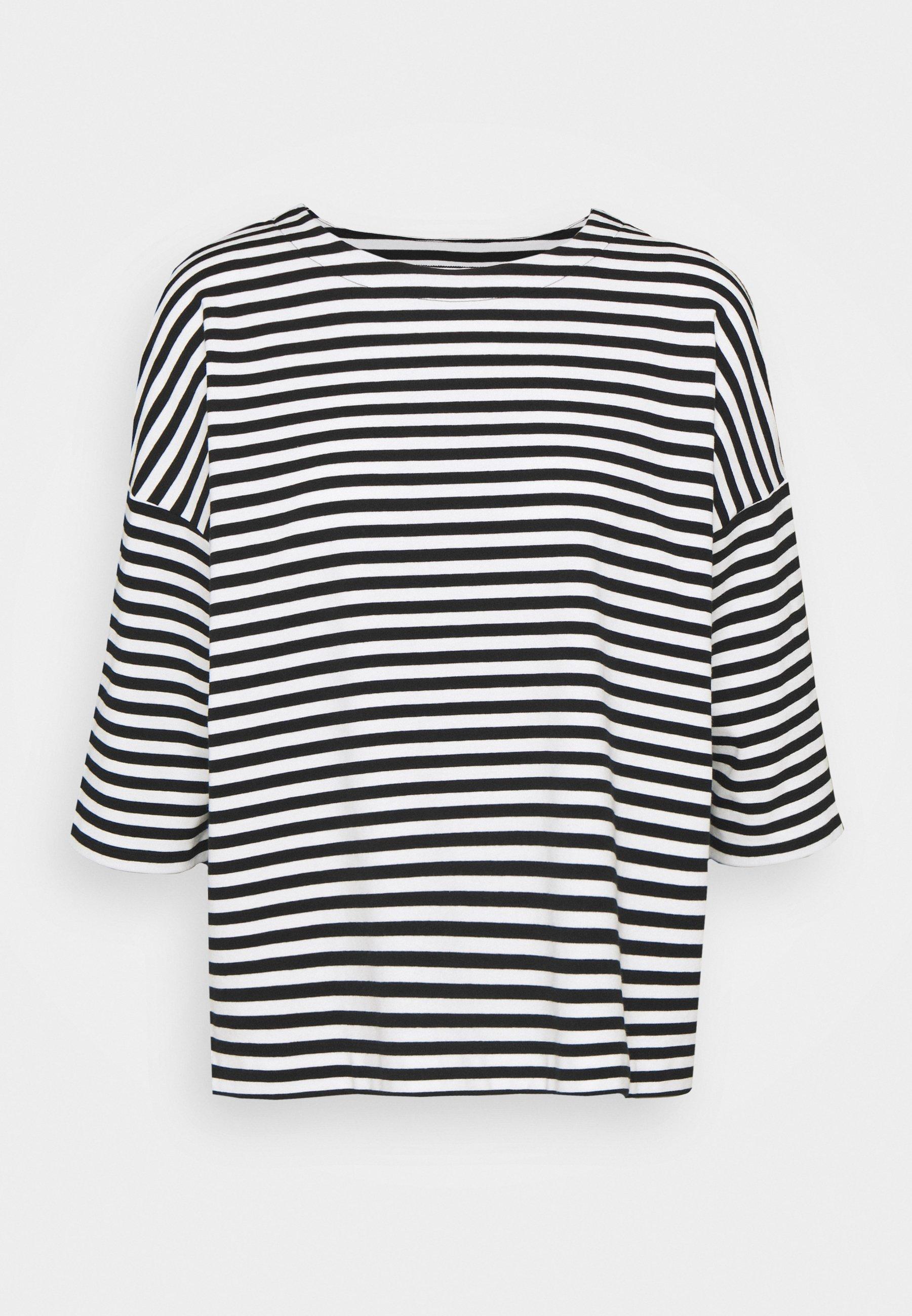 Women SEIFEN - Long sleeved top