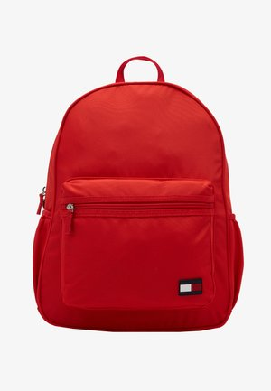 NEW ALEX BACKPACK SET - School bag - red
