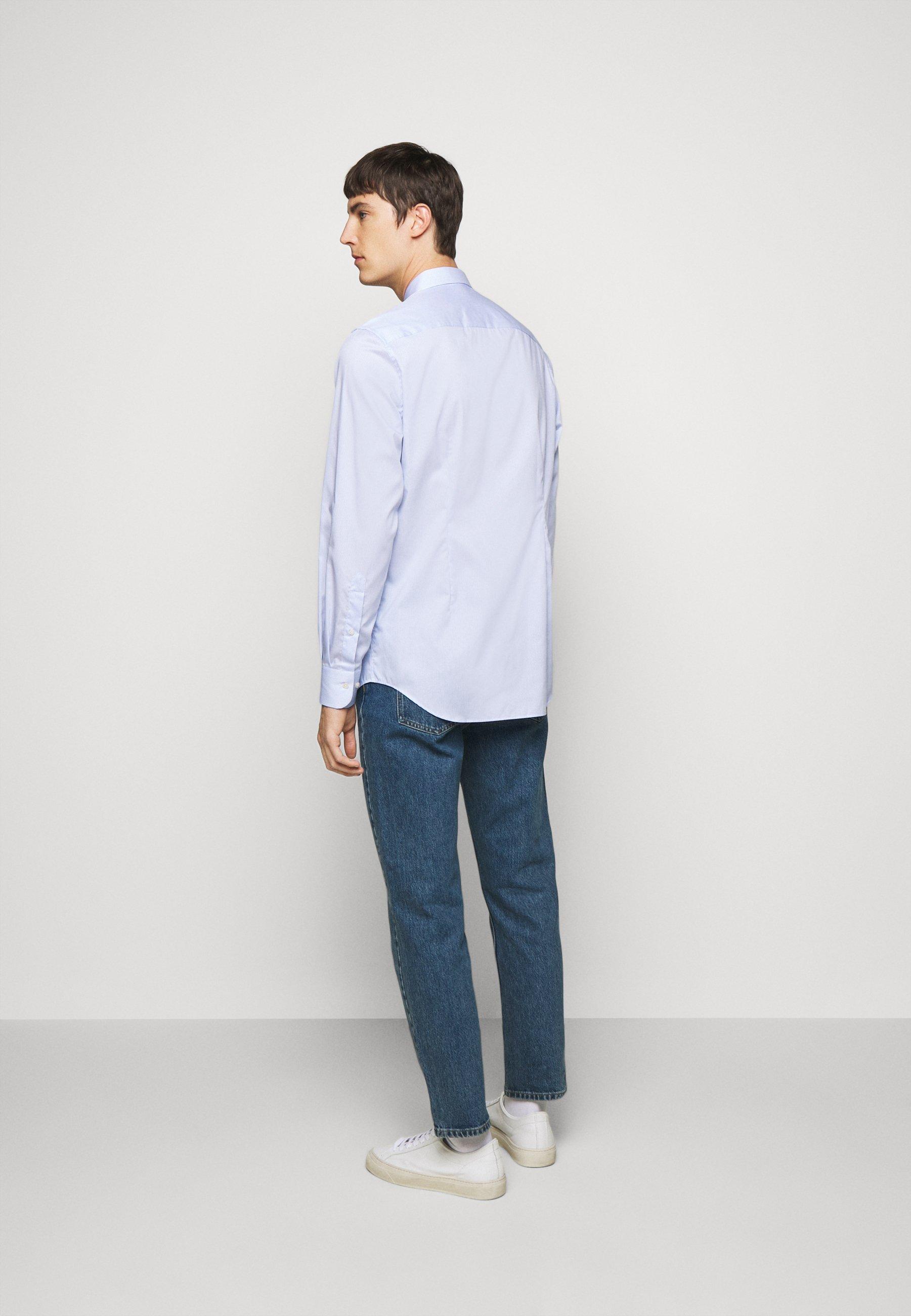 Men DANIEL NON-IRON - Formal shirt