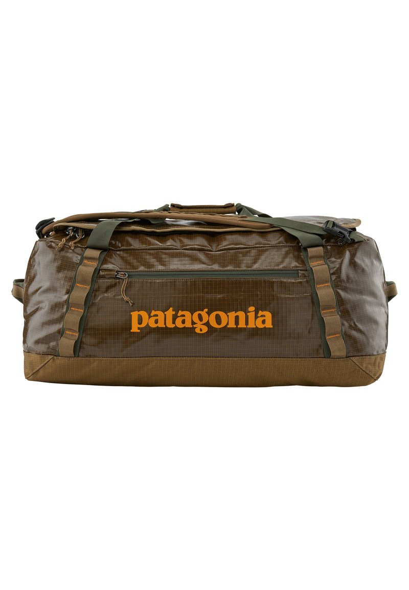 "Patagonia - PATAGONIA HERREN REISETASCHE ""BLACK HOLE DUFFEL 55L"" - Holdall - braun (146)"