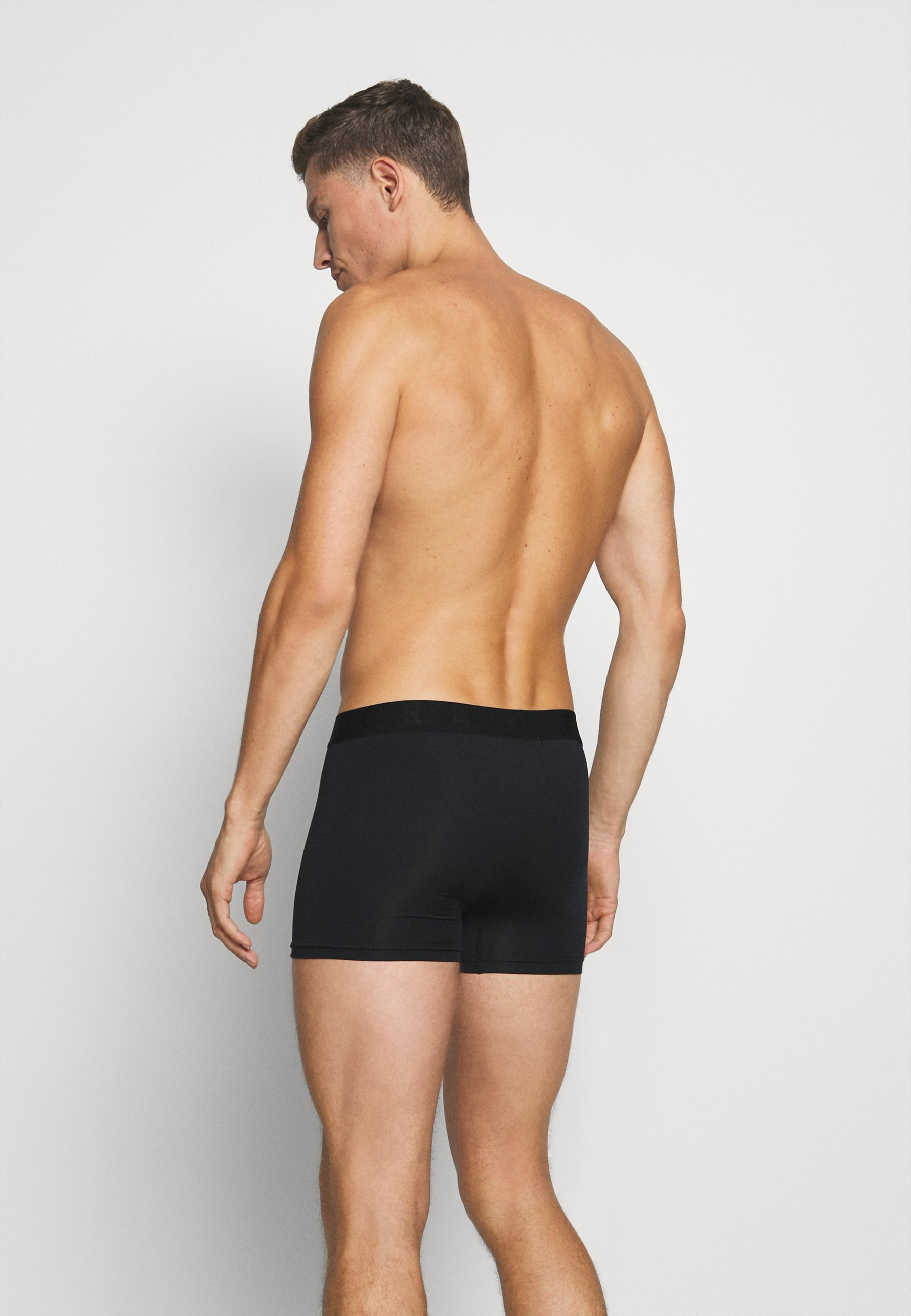 Men CORE DRY 3 INCH - Pants
