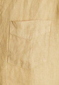 NN07 - LEVON - Camicia - sable khaki - 6