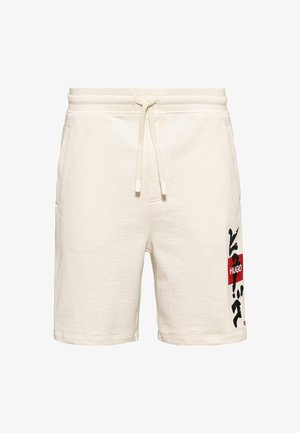 DILSON - Shorts - natural