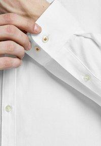 Jack & Jones PREMIUM - 2PACK  - Formal shirt - navy blazer - 5