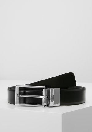 GILVION - Riem - black