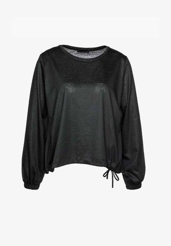 VREDA - Sweatshirt - black