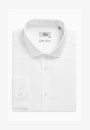 Camicia - off-white