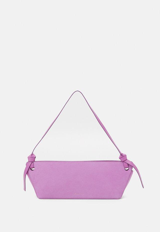 RAMONA BAG - Sac à main - purple