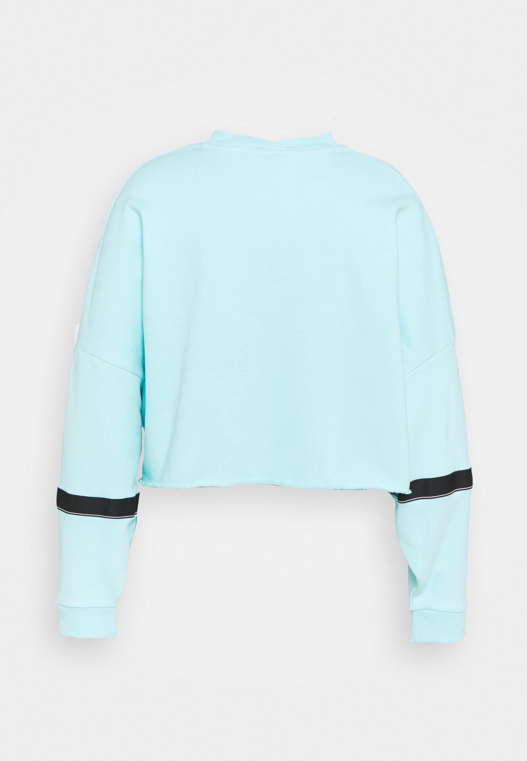 Women CREW IN - Sweatshirt