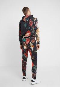 Paul Smith - GENTS STILL LIFE - Verryttelyhousut - multi coloured - 2