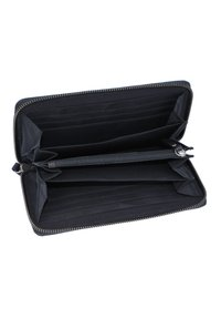 Burkely - ANTIQUE AVERY  - Wallet - black - 4