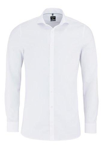 SUPER SLIM  - Formal shirt - weifl