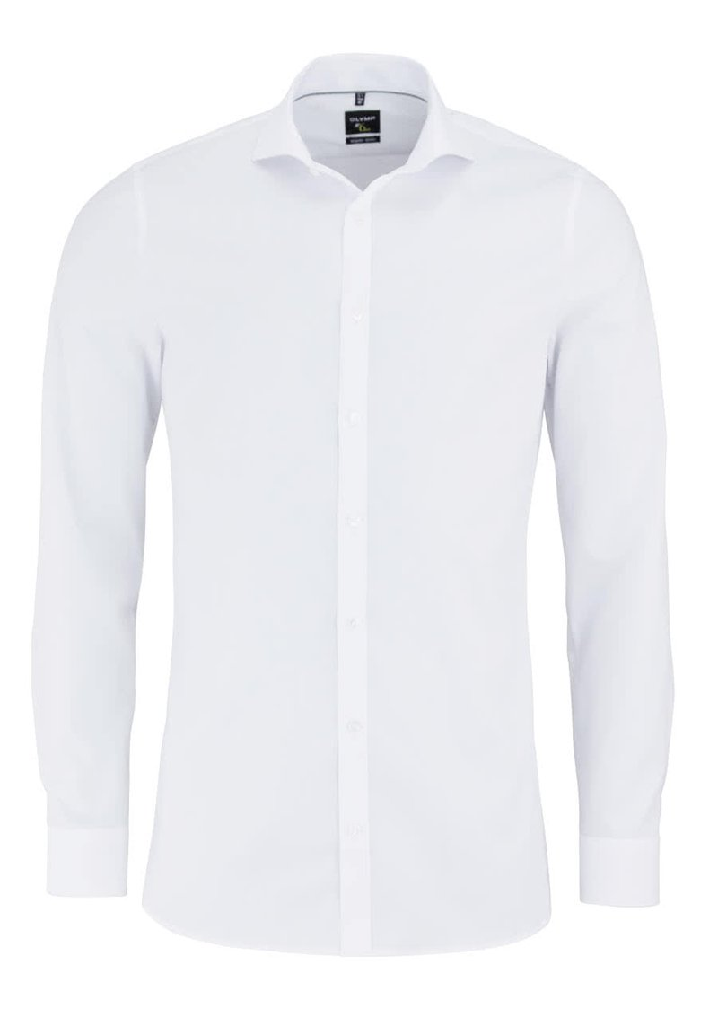 OLYMP - SUPER SLIM  - Formal shirt - weifl