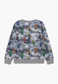 LEGO Wear - Sweatshirt - grey - 1