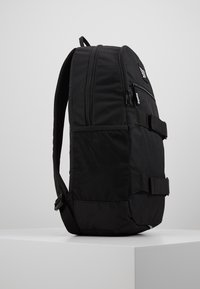 Puma - DECK BACKPACK - Mochila - puma black - 4