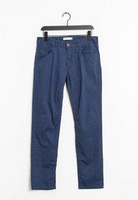 U.S. Polo Assn. - Trousers - blue - 0