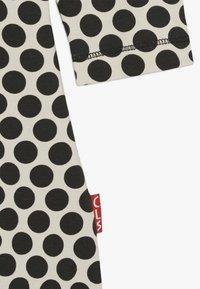 Claesen's - GIRLS DRESS - Noční košile - white - 2