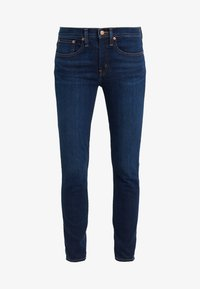 J.CREW - TOOTHPICK - Jeans Skinny Fit - southern sky wash - 4
