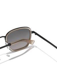 Hawkers - CHAIN - Sunglasses - black - 7