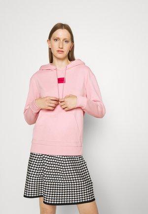 DASARA - Huppari - light/pastel pink