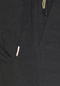 Hi-Tec - TOBY - Trousers - black - 5