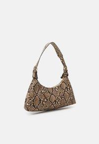 Glamorous - Handbag - beige - 1