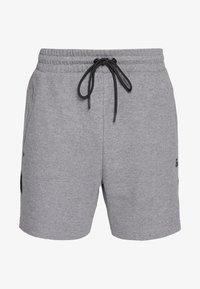 JJICLEAN  - Shorts - grey