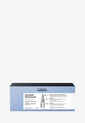Paris Serie Expert Aminexil - Haarverzorging - -