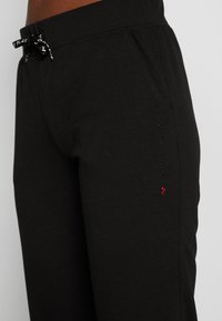 ONLY PLAY Tall - ONPPERFORMANCE PANTS - Tracksuit bottoms - black - 4
