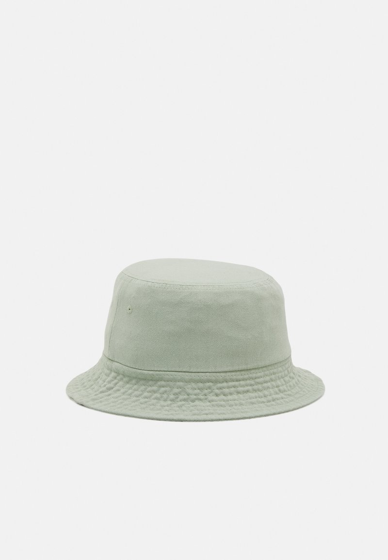 Even&Odd - Hat - mint