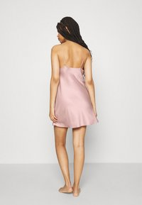 Anna Field - SIMPLE NIGHTIE  - Nightie - pink - 2
