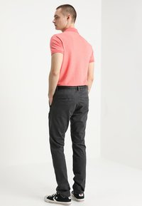 edc by Esprit - Chinos - anthracite - 2