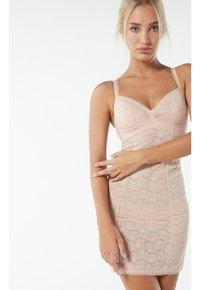 Intimissimi - Shapewear - rosa-soft pink - 2