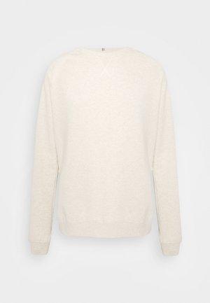 CALAIS - Sweater - offwhite