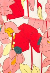 Progetto Quid - TULIPANO - Day dress - multi-coloured - 2