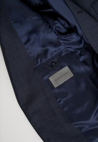 CORNELIANI - SUIT - Kostuum - blue - 8