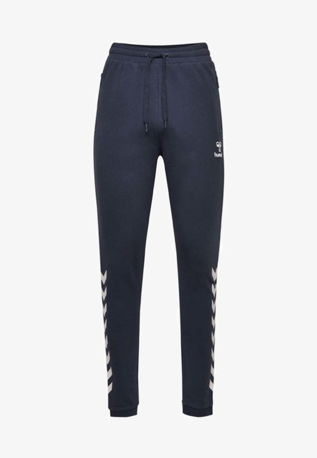 RAY - Trainingsbroek - dark blue
