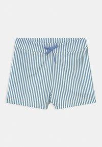 ARKET - Swimming trunks - blue - 0