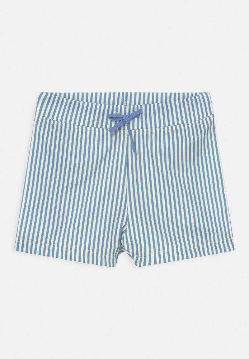 ARKET - Swimming trunks - blue