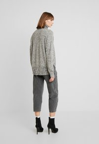 Nly by Nelly - Jumper - grey - 2
