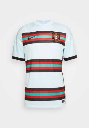 PORTUGAL - National team wear - teal tint/black