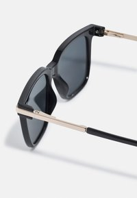 ALDO - MEELAGH - Sunglasses - black - 2