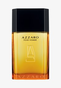 Azzaro Parfums - POUR HOMME AFTER SHAVE LOTION - Aftershave - - - 0
