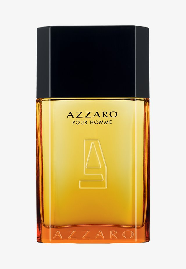 POUR HOMME AFTER SHAVE LOTION - Aftershave - -