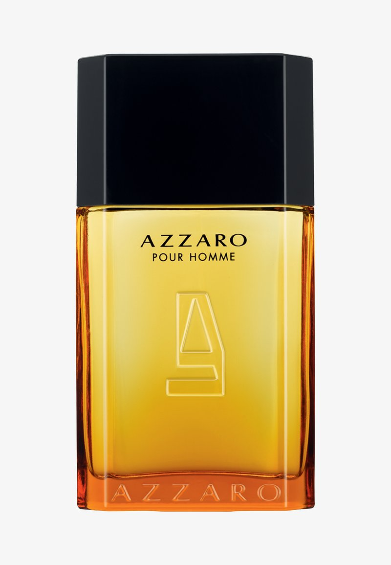 Azzaro Parfums - POUR HOMME AFTER SHAVE LOTION - Aftershave - -