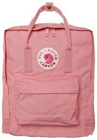 KÅNKEN - Rucksack - pink